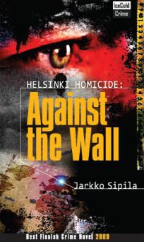 jarkko-sipilä-against-the-wall