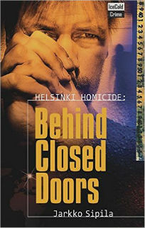 behind-closed-doors-amazon