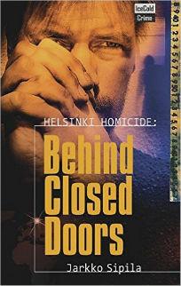 behind-closed-doors-amazon